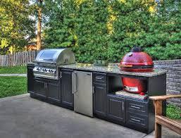 prefab outdoor kitchen grill islands home depot gas grills prefab outdoor kitchen grill islands outdoor