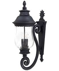 minka lavery 8901 newport 10 inch wide 3 light outdoor wall light