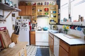 small kitchen space saving ideas small kitchen space saving ideas functional small kitchen space