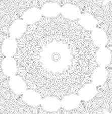 coloring pages intricate coloring designs intricate coloring