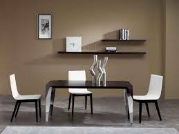 wall attached dining table design the dining table design for
