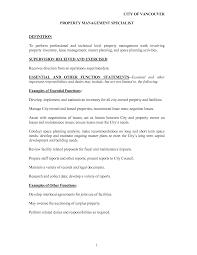 cover letter desktop inventory specialist job description best buy