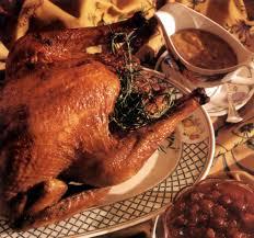 thanksgiving turkey poll white or syracuse