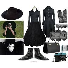 Gothic Halloween Costumes Women 25 Gothic Halloween Costumes Ideas Evil