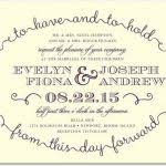wedding card design classic layout best wedding cards sayings