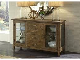 dining room server furniture picture on best home interior