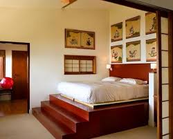 stylish oriental style bedroom furniture and best 25 asian bedroom