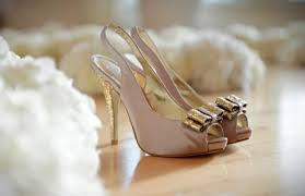 wedding shoes dsw introducing the glass slipper collection by dsw disney weddings