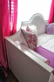 Daybed Blankets Brilliant Ikea Hemnes Daybed Designs Fantastic Ikea Hemnes
