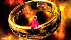 Paula Deen Butter Meme - paula deen riding things the music video from cosell