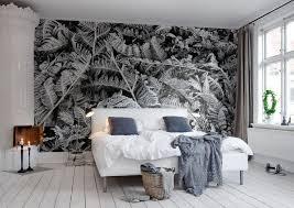 132 best ściany images on pinterest interior wallpaper cloud