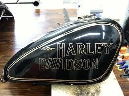 best 25 amf harley ideas on pinterest bobber knuckle head and
