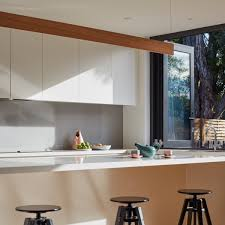 northcote house project 12 architectureproject 12 architecture