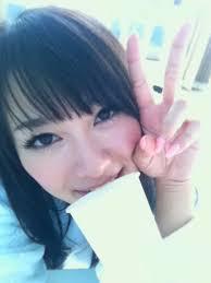 汉音对照Nishino Shou Nishino Shou - 王朝网络- ... - 1336763470713