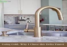 gold kitchen faucets 100 gold kitchen faucet popular gold kitchen faucet modern