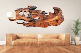 large wood wall wall sculptures beautiful big wood