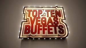 Green Valley Ranch Buffet 2 For 1 by Awards Top 10 Las Vegas Buffets 2013 Youtube
