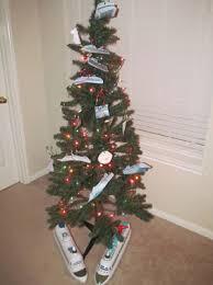themed christmas tree cruise ship themed christmas tree 2014 ryg s cruise guide
