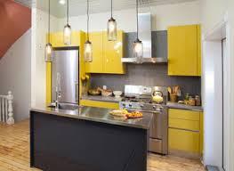 yellow kitchen backsplash ideas yellow kitchen backsplash ideas grousedays org
