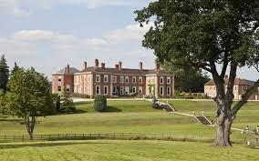 top 20 mega mansions for sale telegraph