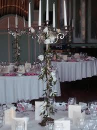 wedding candelabra candelabra wedding centerpieces with flowers wedding flowers