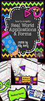 halloween city job application best 20 printable job applications ideas on pinterest job