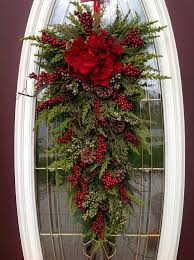 christmas swags for outdoor lights outdoor christmas swags wreaths αναζήτηση google christmas every