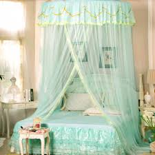 mosquito net for bed king size floral princess bed canopy mosquito net netting bedroom