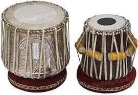 dhama jori sheesham wood maharaja drums dhama sheesham dayan tabla maharaja dhama sikh jori designer brass dhama jori import