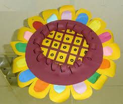 kindergarten crafts craftshady craftshady