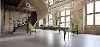 Table Salle A Manger Roche Bobois by Chaise Volubilis Collection Nouveaux Classiques Roche Bobois