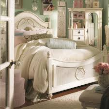 Bedroom Furniture Grand Forks Lea Industries Emma U0027s Treasures Full Size Low Post Bed With