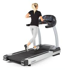 amazon com 3g cardio elite runner treadmill sports u0026 outdoors