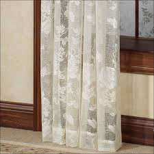 Room Darkening Curtain Rod Kitchen Lace Curtains Target Darkening Curtains Curtains At