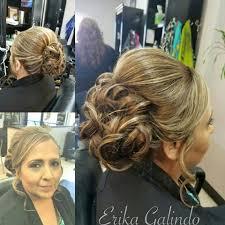 nueva imagen hair salon home facebook