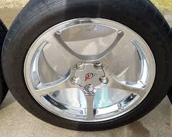 kijiji toronto lexus es300 tires with rims near me rims gallery by grambash 70 west