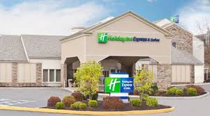 holiday inn express front desk agent job description front desk agent job holiday inn express suites pittsburgh