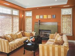 Painting A Living Room Affordable Cosy Interior Best Home Design - Colors for your living room