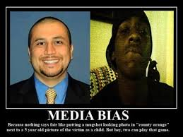 Trayvon Meme - travon martin the real trayvon martin take a look what msm