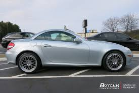 lexus valencia phone number mercedes slk with 18in tsw valencia wheels exclusively from butler