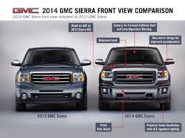 suzuki pickup interior pictures of 2014 gmc sierra 1500 pickup trucks