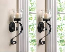 home interior sconces excellent home interior sconces