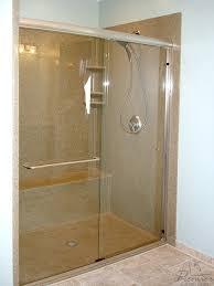 anyone not like onyx showers