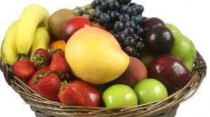fruit delivery nyc the most fruit basket delivery china about fruit basket delivery