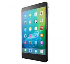 ipad mini 32gb black friday apple ipad mini 2 32gb tablet tech rabbit