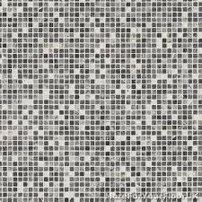 Black Sparkle Laminate Flooring Black Sparkle Bathroom Laminate Flooring American Hwy