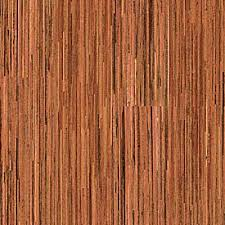 junckers hardwood flooring junckers fine line hardwood flooring colors