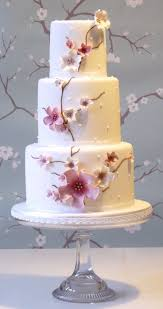 94 best wedding cakes images on pinterest biscuits marriage and