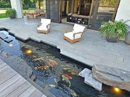 koi fish ponds designs u2013 instavite me