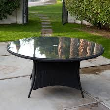 cheap glass table top replacement coffee table square glass coffee table plexiglass replacement patio